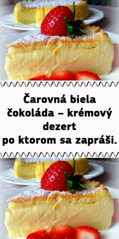 Recipies, Cooking, Party, Food, Recipes, Baking Center, Kochen, Parties