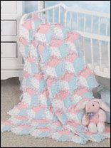 Download Free Baby Quilt Patterns   Scottie dogs, Patterns and ... : baby quilt square ideas - Adamdwight.com
