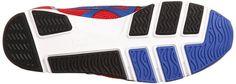 Amazon.co.jp: [オニツカタイガー] Onitsuka Tiger スニーカー METRO NOMAD: シューズ&バッグ:通販