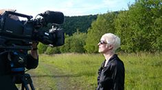 The Migraine Project | Out of My Head | A documentary film in the making by Susanna Styron and Jacki Ochs