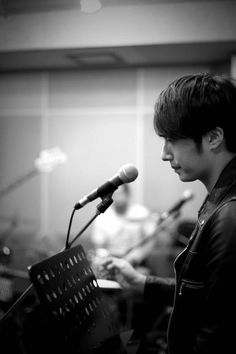 Jung Il Woo, Preparing For His Fan Meeting 'See You In 3 Days' http://www.kpopstarz.com/articles/138944/20141120/jung-il-woo-preparing-for-his-fan-meeting-see-you-in-3-days.htm