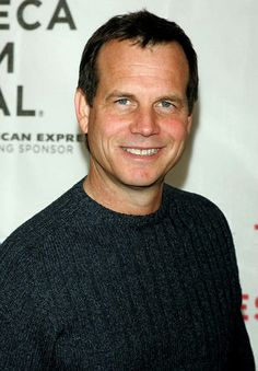 Bill Paxton: He went up in Apollo down to find the Titanic, and faced off against cow throwing Twisters before becoming the man of many wives in the television program Big Love. Bill Paxton was born in Fort Worth, Texas. Hollywood Stars, Classic Hollywood, Welsh, Hatfields And Mccoys, Celebrity Deaths, Big Love, Film Director, Famous Faces, American Actors