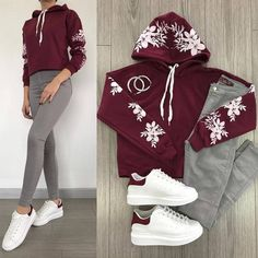 Perfect Outfit Trends & Styles for Teen Fashion Outfits, Classy Outfits, Outfits For Teens, Girl Outfits, Casual Outfits, Womens Fashion, Fashion Trends, Fashion Hacks, Classy Dress