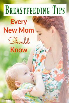 143 Best Baby Ideas Images Pregnancy Sons Mother S Day