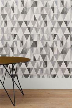 Buy Textured Geo Wallpaper from the Next UK online shop