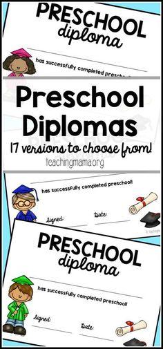 Love this invitation wording for kindergarten graduation preschool graduation diploma filmwisefo