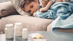 NAJLEPŠIE ŠIŠKY NA SVETE: Sú od Palušky a zjete ich teplé! Streptococcus Pneumoniae, Antimicrobial Resistance, Common Medications, Otitis Media, Allergic Rhinitis, Science Daily, Environmental Health, Health Magazine, Tricks
