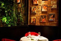 restaurantes romanticos san valentin