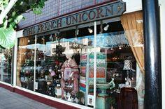 Historic Downtown Salem Oregon | Reed Opera House is a creative center of Salem