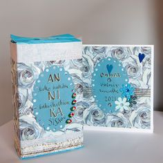 Pian ja nopeasti Homemade, Cover, Books, Cards, Libros, Home Made, Book, Maps, Book Illustrations