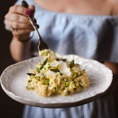 Low Carb recepty s nízkým obsahem cukru • CukrFree.cz Golden Milk, Kefir, Risotto, Potato Salad, Low Carb, Potatoes, Ethnic Recipes, Blog, Diet