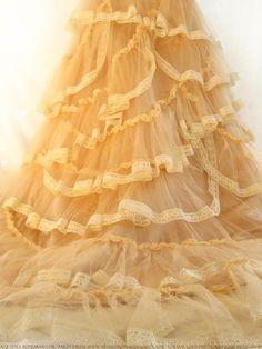 spanish wedding cake - Google Search