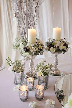 Risultati immagini per wedding table