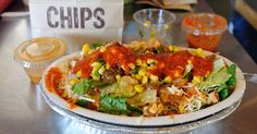 Play This Card-Matching Game To Get Free Burritos At Chipotle