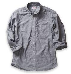 Hamilton Shirts http://www.hamiltonshirts.com/  classic shirt company straight outta HTown