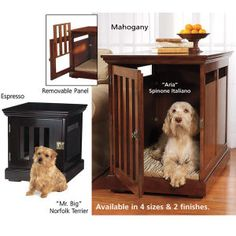 TownHaus - Dog Beds, Dog Harnesses and Collars, Dog Clothes and Gifts for Dog Lovers | In The Company Of Dogs