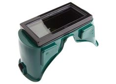 "Forney 55301 Oxy Acetylene Welding Goggles #5, 2""x4-1/4"""