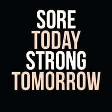Image result for workout motivation
