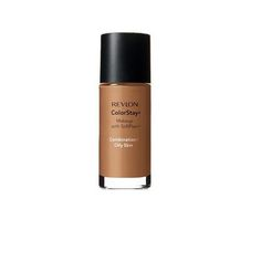Maybelline Fit me Foundation | Walmart.ca | Make up & tools- all ...