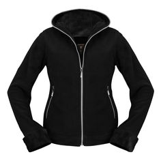 SeV Chloe Hoodie... my absolute favorite travel jacket..!! a must have... sign up for their emails to get their daily specials, wait for it to go on sale as their daily special, get 20% off and $5 flat shipping!
