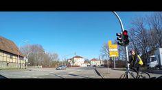 Gatersleben Drive