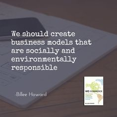 Agree? What is your business model?