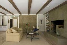 remodelacion-de-una-casa-por-fer-studio
