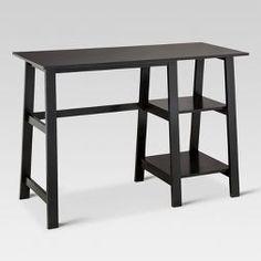 Trestle Desk - Threshold™