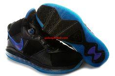 sale retailer 0ab8e 90dfe 44 Best Cheap Sneakers images | Nike air jordans, Air jordan shoes ...