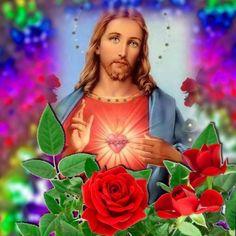 Birthday Cake Prices, Happy Birthday Cakes, Fancy Wedding Cakes, Apostles Creed, Cake Pricing, Holy Quotes, Birthday Cake Decorating, Jesus Pictures, Kirchen