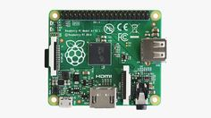 Robomart India: Raspberry Pi model A from the A+ appears to be identical. It has only a isolated USB port. Buy raspberry pi model a plus with 256 RAM in india from robomart. We Provide raspberry pi a plus board, raspberry pi model a+. Raspberry Pi Os, Raspberry Pi Foundation, Mini Pc, Cheap Computers, Laptop Computers, Raspberry Pi Projects, Usb, Wireless Lan, Bluetooth