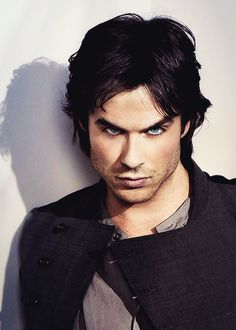 The Vampire Diaries - Promotional Photoshoot Season 4 #TVD