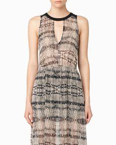 Tacoma Dress by Stylemint.com, $89.97