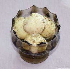 medove semifreddo s karamelovymi orechmi 23