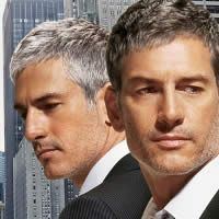But Donu0027t Some Men Look Sexy As Hell With. Gray HairstylesMenu0027s  HaircutsHaircuts For Older MenSilver FoxesMens ...