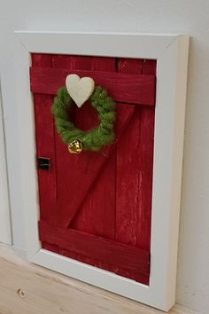 Christmas Crafts, Christmas Decorations, Xmas, Fairy Doors, Elf On The Shelf, Handicraft, Diy And Crafts, Crafty, Happy