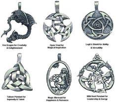 Vikinger Tattoo - Norse Warrior Symbols And Meanings The Norwegian Connection Viking Celtic Symbols And Meanings, Wiccan Symbols, Magic Symbols, Viking Symbols, Ancient Symbols, Viking Runes, Pagan, Scottish Symbols, Irish Symbols