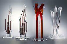 Sakai Design Associate — Trophy | BOAT RACE