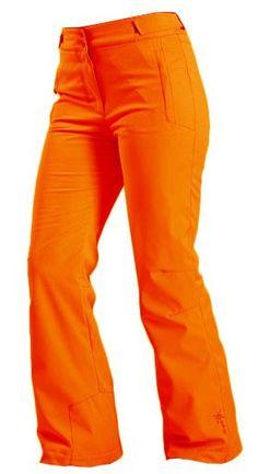 plus de 1000 id es propos de pantalon de ski femme sur. Black Bedroom Furniture Sets. Home Design Ideas