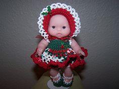 # 718 Merry Christmas Baby