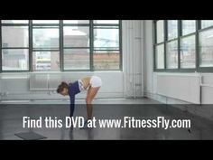 BEST WORKOUT 2014 - Tonique - Addicted to Movement with Sylwia Wiesenberg  #health #fitness #fit #TagsForLikes #TFLers #fitnessmodel #fitnessaddict #fitspo #workout #bodybuilding #cardio #gym #train #training #photooftheday #health #healthy #instahealth #healthychoices #active #strong #motivation #instagood #determination #lifestyle #diet #getfit #cleaneating #eatclean #exercise #fitnessfly