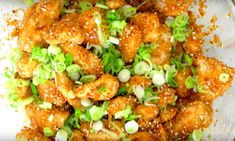 Portie, Kung Pao Chicken, Fried Rice, Curry, Menu, Ethnic Recipes, Food, Red Peppers, Menu Board Design