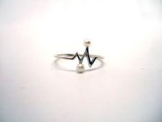 Jewelry - BZOL Art and Jewelry シルバーをメインに使ったハンドメイド ジュエリー・アートのブランド