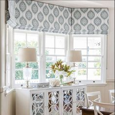 Custom-made cordless or standard pulley roman shade in high-end Robert Allen cotton/linen fabric by one of the top seamstresses in Charleston, SC. This listing is for one shade. Select quantity when adding to cart. Available in taupe. If you need a different length or width, just