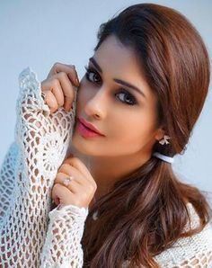 hair beauty - Payal Rajput Height Age Biography Career Boyfriend Family and Facts Beautiful Girl Indian, Most Beautiful Indian Actress, Beautiful Girl Image, Beautiful Eyes, Beautiful Women, Beautiful Bollywood Actress, Beautiful Actresses, Hot Actresses, Beauty Full Girl