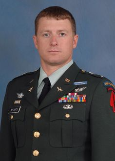Army Chief Warrant Officer 3 Hershel D. McCants Jr.  Died February 18, 2007 Serving During Operation Enduring Freedom  33, of Ariz.; assigned to the 2nd Battalion, 160th Special Operations Aviation Regiment (Airborne), Fort Campbell, Ky.; died Feb. 18 in southeastern Afghanistan when the Chinook helicopter he was in crashed.