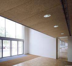 Servicios-Centrales-JJAA-Sevilla_Design-adaptacion-interior-entrada-vestibulo_Cruz-y-Ortiz-Arquitectos_FAL_11-X