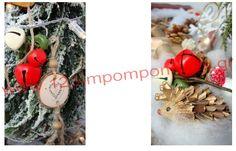 ΣΤΟΛΙΣΜΟΣ ΓΑΜΟΥ - ΒΑΠΤΙΣΗΣ :: Στολισμός Γάμου Θεσσαλονίκη και γύρω Νομούς :: ΧΡΙΣΤΟΥΓΕΝΝΙΑΤΙΚΟΣ ΣΤΟΛΙΣΜΟΣ ΓΑΜΟΥ ΣΤΟ ΩΡΑΙΟΚΑΣΤΡΟ - ΚΩΔ: CRIS-012 Bookcase, Christmas Ornaments, Holiday Decor, Home Decor, Xmas Ornaments, Homemade Home Decor, Christmas Jewelry, Bookcases, Christmas Ornament