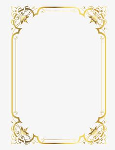 We have collected a large number of cliparts so that you can find everything you need for the design of your work and presentations. Frame Border Design, Page Borders Design, Borders For Paper, Borders And Frames, Molduras Vintage, Printable Frames, Printable Labels, Frame Background, Frame Clipart