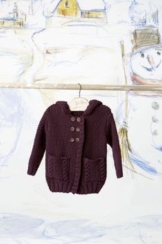 Quality since 1867 Lang Co, Lang Yarns, Catalogue, Knitwear, Pullover, Sweaters, Omega, Fashion, Zip Up Hoodies